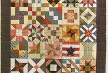 betsy ross quilts