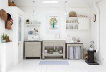 kitchen ideas for Af