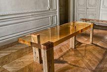Мебель сам