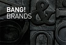 BRANDS by Bang!