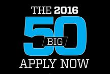 2016 Big50 / The latest announcements, news, and updates for the Remodeling Magazine Big50 Class of 2016! / by Remodeling Magazine