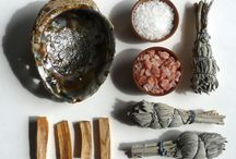 Gems, Stones and Crystals / by Amy Michele Photography