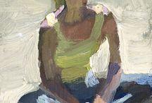 Peggy Kroll Roberts