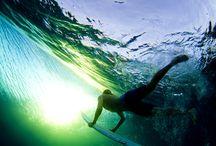 Surf!!!!!!!!