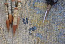 tapiseria