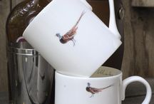 Giftware Ideas / An example of the type of thing we LOVE to stock