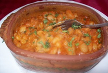 Macedonian recipe