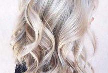 I ❤ Hair