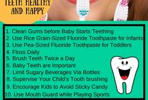 Specialists Dental Care / Specialists Dental Care is the best dental clinic in Mohali as they offer expert care. They have extensive experience in handling young patients and also answer all doubts that you may have regarding proper dental care. For more information, visit us: http://specialistsdentalcare.com