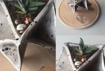 Melda Genç Ceramics / Biomimicry, Art, Ceramics