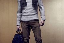 îmbrăcăminte barbat