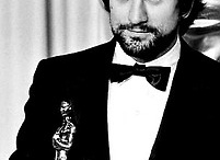 Oscar Celebrities
