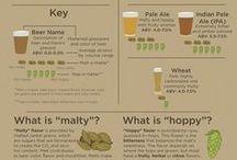 beer expert