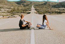 TRAVEL ADVICE, TIPS AND TRICKS | ONEWAYTICKETRIP