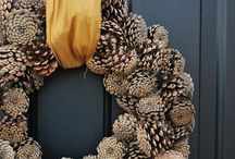 Fabulous craft ideas / by Courtney Crouse
