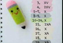 agurimi crayon