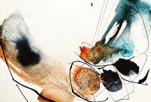 Kristina- ART