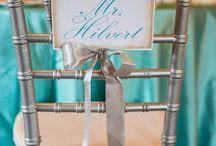 My Wedding Ideas / Wedding Ideas / by Alexandria Potter