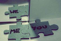 You&Me / Foto;)