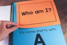 kto som ja?