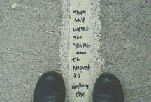 ..wOrDs..