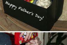 birthay gifts