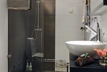 Ideas > Bathroom
