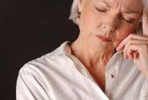 suco  para menopausa