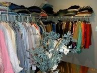 wardrobe alternatives