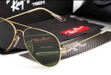Ray Ban Sunglasses only $19.99  R9bnWJIkq2 / Ray-Ban Sunglasses SAVE UP TO 90% OFF And All colors and styles sunglasses only $19.99! All States ---------Buy Now:   http://www.rbunb.com