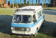 """I podcast da casa all'asilo / In compagnia del piccolo Sebastiano, a bordo del vecchio Ermanno, parleremo di viaggi, scoperte, futuro, aspettative. Lo faremo """"on the road"""" lungo la strada da casa all'asilo! Qui tutte le puntate ---> https://www.podomatic.com/podcasts/in-viaggio-con-ermanno"""