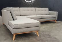 Couch/furniture inspiration