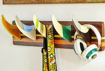 Praia Surf Decor