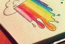 My art :*
