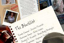 Blacklist-(Feketelista)