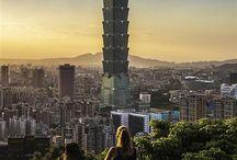 taiwan, tchaj-wan
