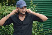 Royal Rockstar Shivkant Upadhyay