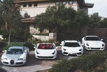 cars♡♡♡♡