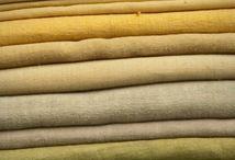 Fabric : Colour