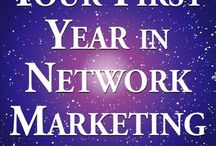 A Taste of Entrepreneur:  Network Marketing and The Home Office! / I combined two Entrepreneur boards into one because of technical difficulties. Pinners Choice!   March 10, 2016