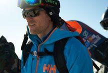 Helly Hansen Ski/Snow