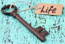 30 συμβουλές ζωής