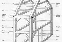 Construcción Ligera