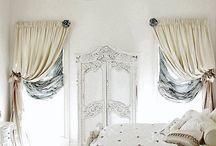 1×❤ bedrooms