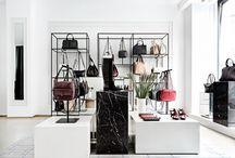 interior desing shops