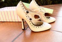 shoes!!!! #shoes #fashion #buty