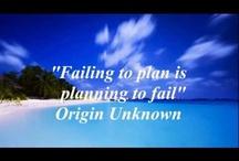 Motivational & Inspirational Quotes (7)