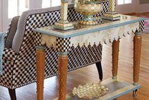 столик1