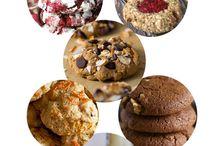 Vegan Treats / Dessert/Baking goods