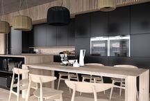 Kitchen Tasman